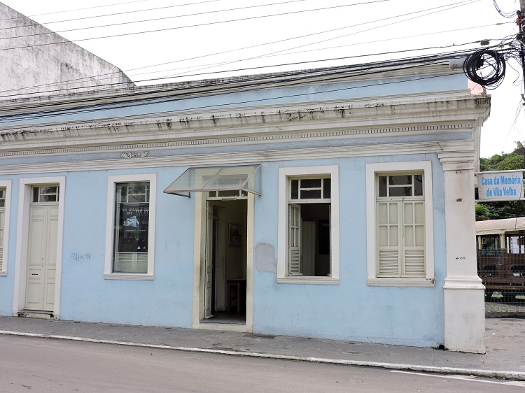 pontos-turisticos-vila-velha-casa-da-memoria