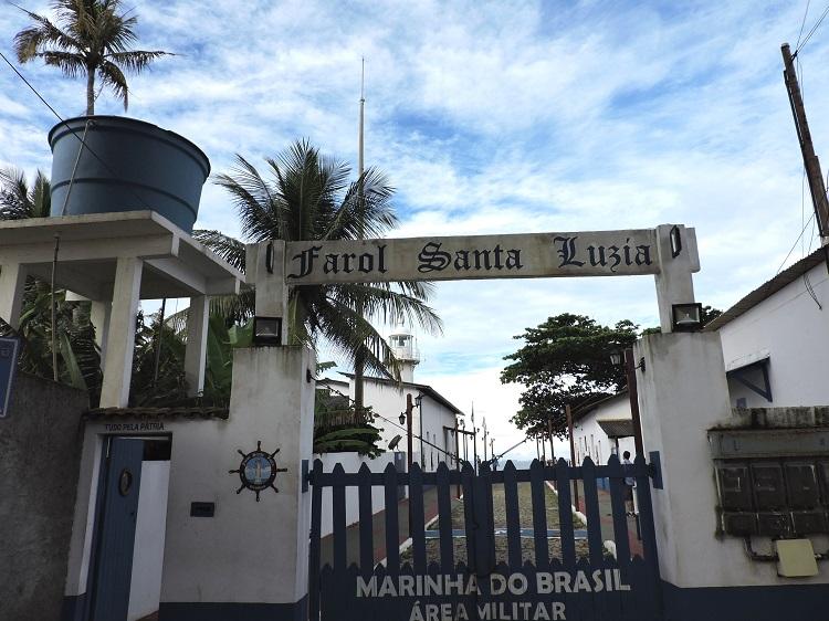 pontos-turisticos-vila-velha-farol-entrada