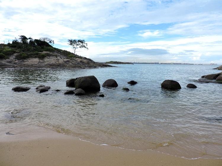 pontos-turisticos-vila-velha-praia-secreta