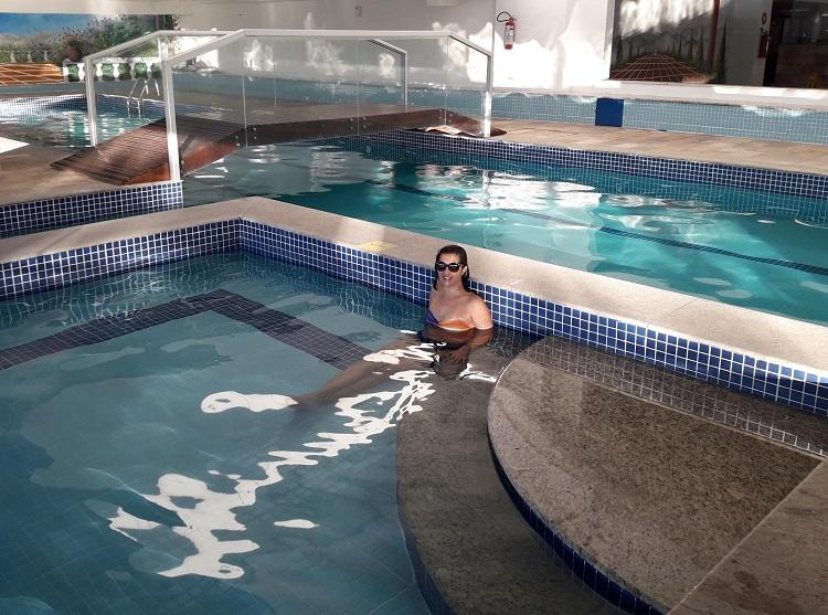 taua-resort-caete-piscina-termica-2