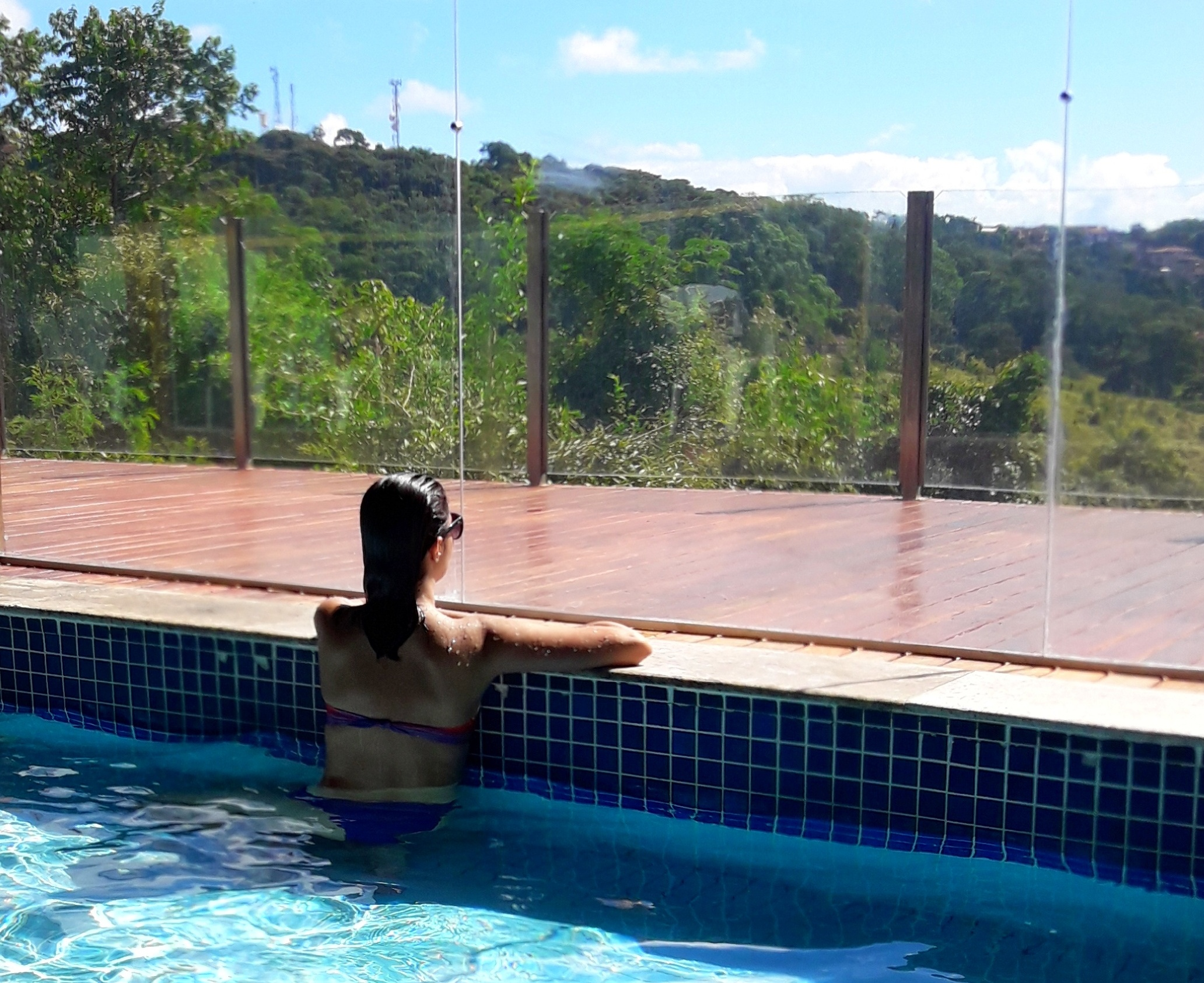 taua-resort-caete-piscina-vista