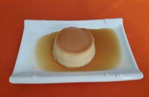 taua-resort-caete-sobremesas2