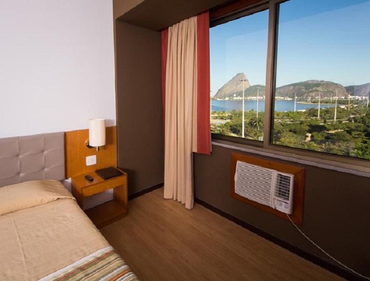 hotel-rio-de-janeiro-onde-ficar
