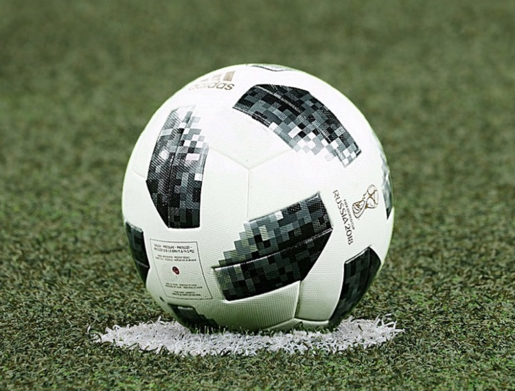 momento-marcante-copa-do-mundo