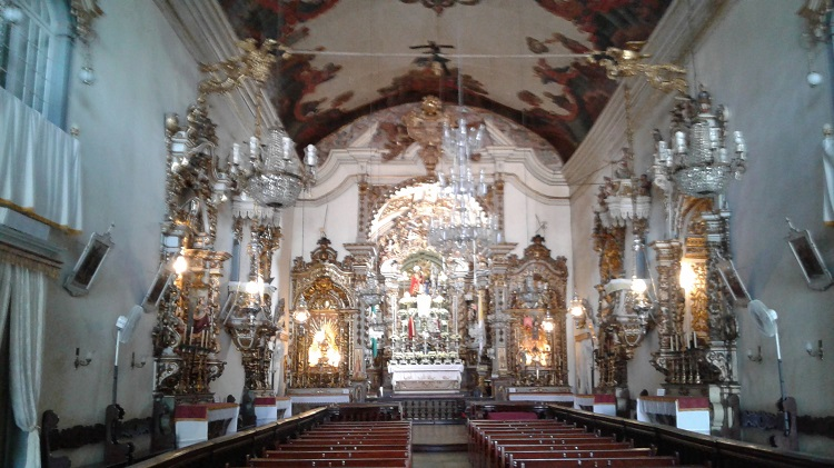 o-que-fazer-em-sao-joao-del-rei-igreja-interno