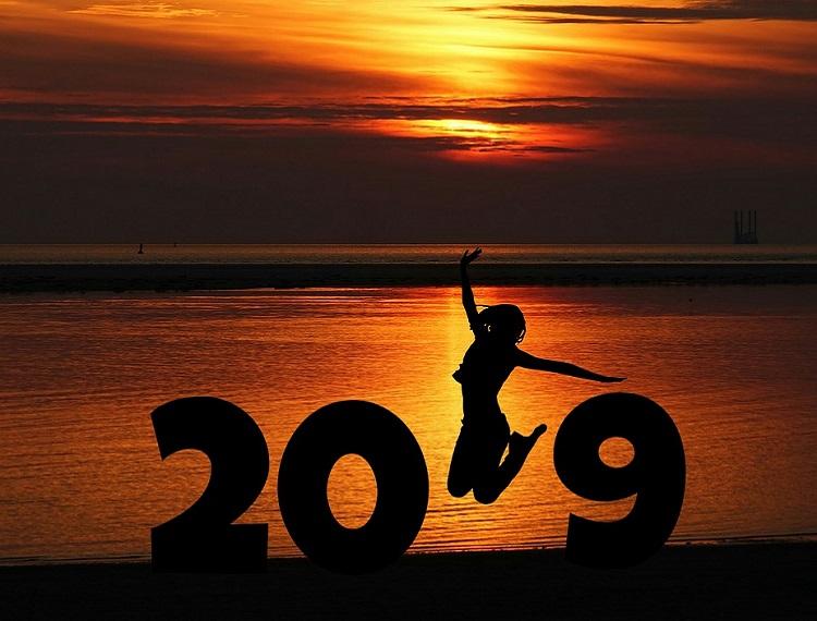 feriados-2019-calendário