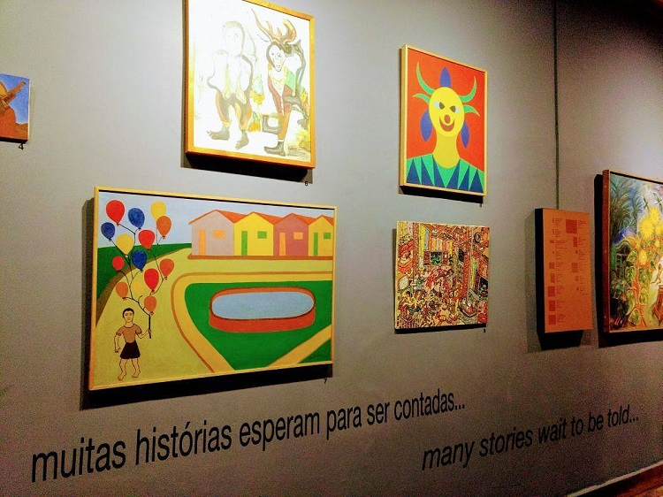 museus-no-brasil-folclore-rio