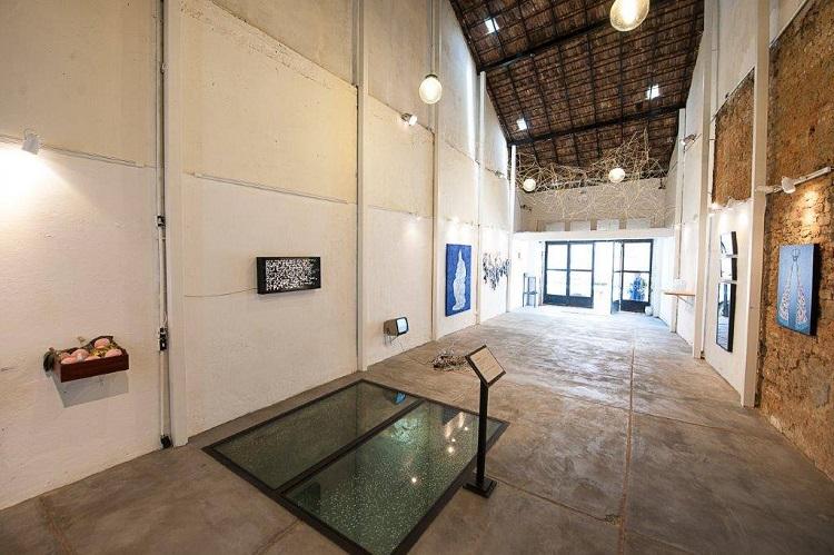 museus-no-brasil-pretos-novos