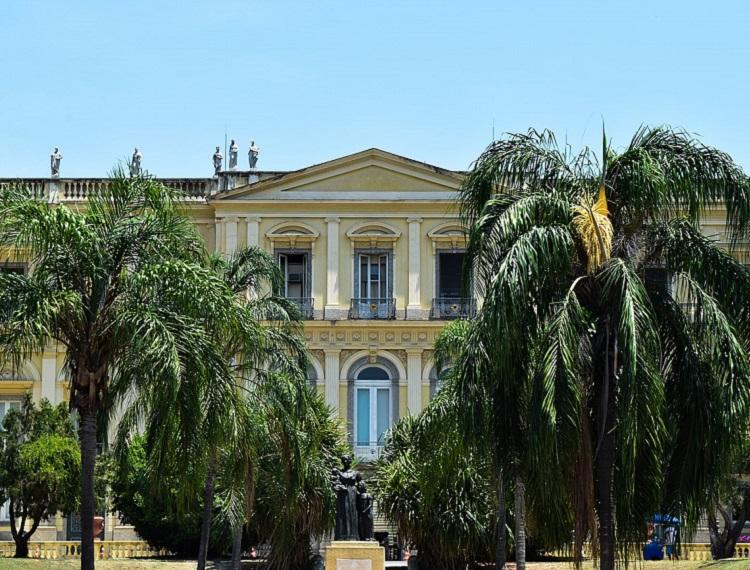 visite-museus-no-brasil-museu-nacional-do-rio-de-janeiro
