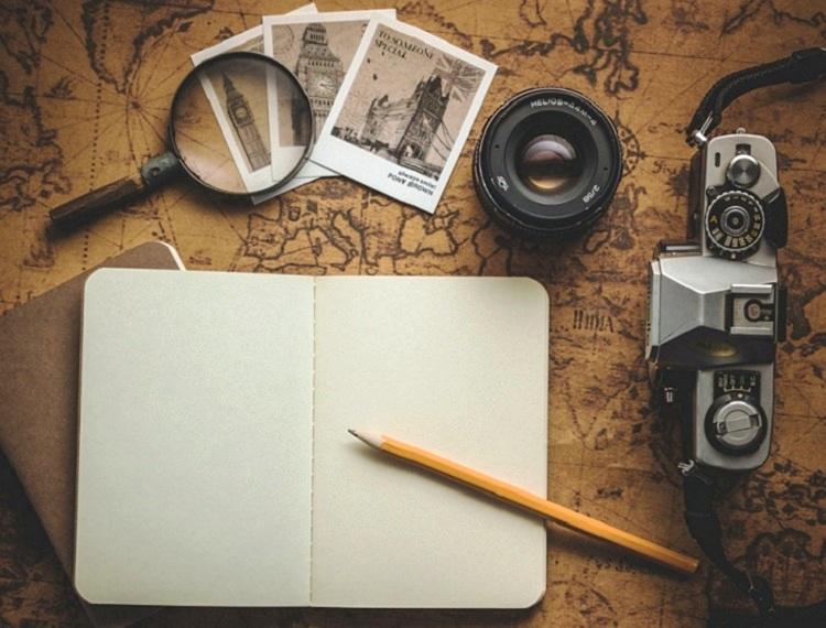 viajantes-conheceram-o-mundo-nao-entenderam-nada