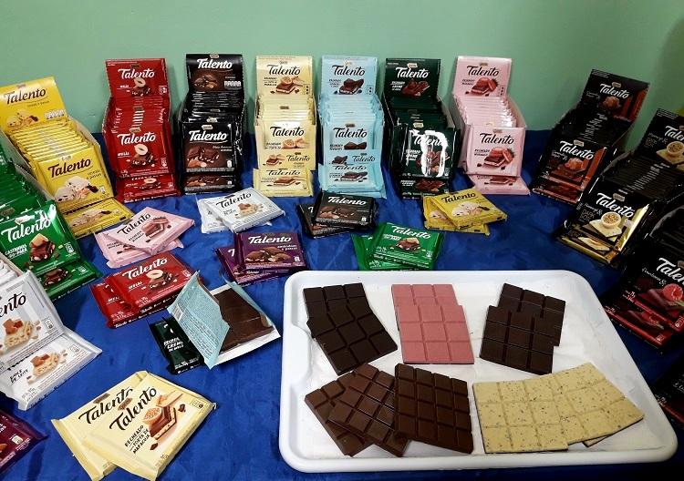 chocolates-garoto-vila-velha-fabrica-talento