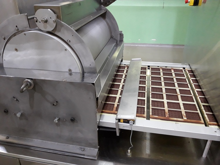 chocolates-garoto-vila-velha-fabrica1