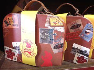 chocolates-garoto-vila-velha-loja-maleta