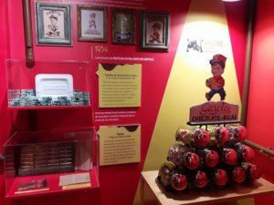 chocolates-garoto-vila-velha-museu2