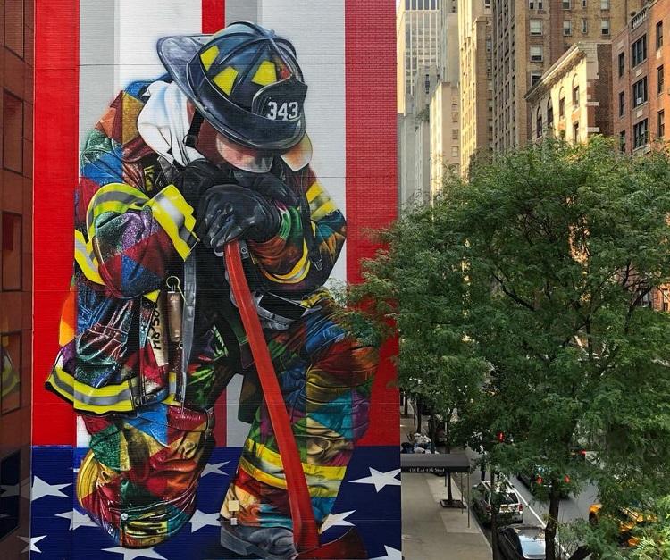 mural-kobra-nova-york-11-setembro