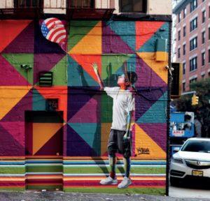 mural-kobra-nova-york-american-dreamers