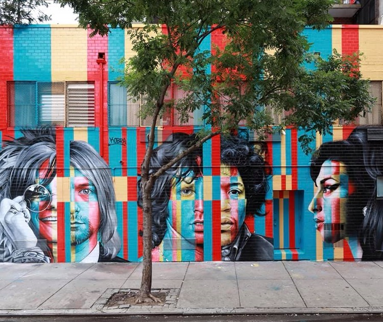 mural-kobra-nova-york-clube27