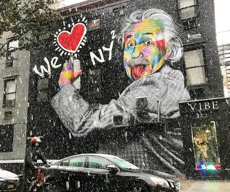 mural-kobra-nova-york-einstein2