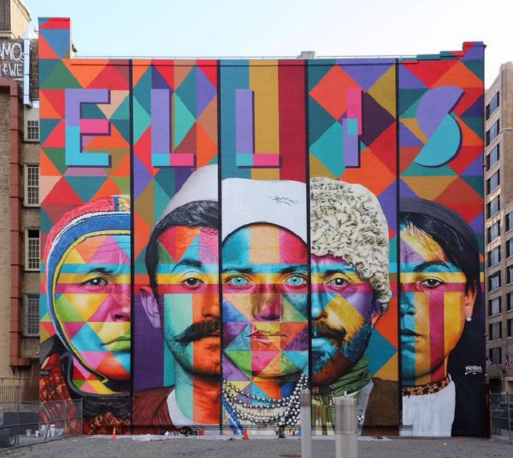 mural-kobra-nova-york-ellis