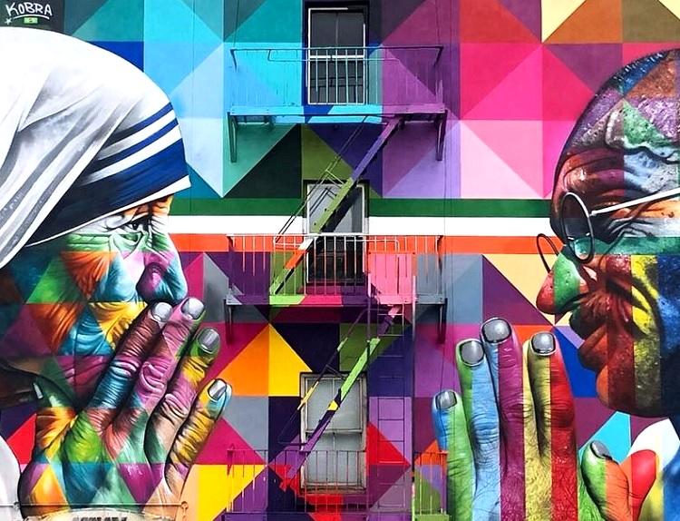 mural-kobra-nova-york-enderecos-fotos