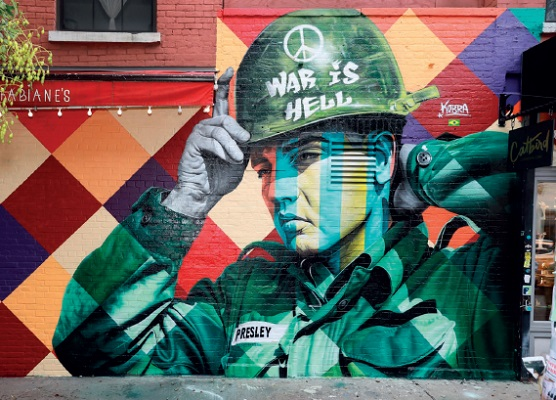 mural-kobra-nova-york-war-is-hell