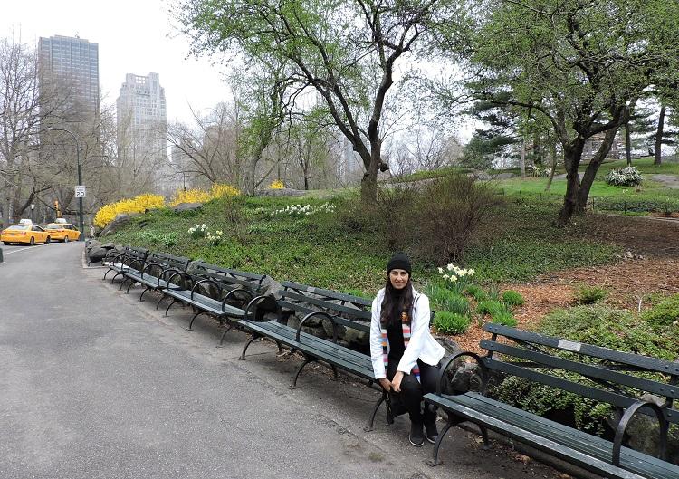 o-que-fazer-em-nova-york-central-park