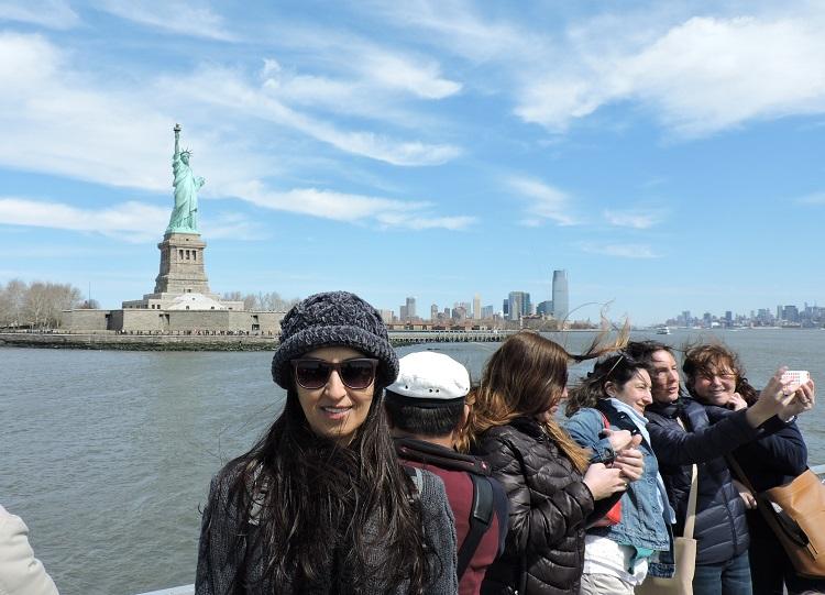 o-que-fazer-em-nova-york-estatua-liberdade