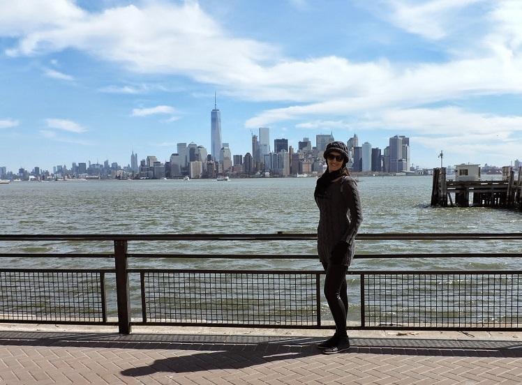 o-que-fazer-nova-york-viajando-sozinha1