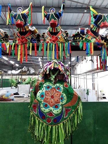 carnaval-experience-rio-de-janeiro-acervo1