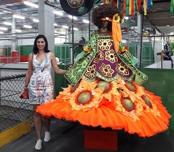 carnaval-experience-rio-de-janeiro-acervo2