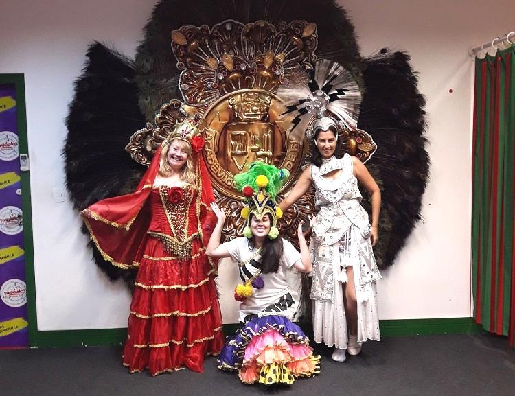 carnaval-experience-rio-de-janeiro-blogs