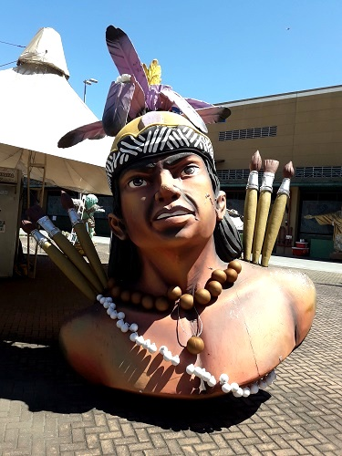 carnaval-experience-rio-de-janeiro-cidade-do-samba2