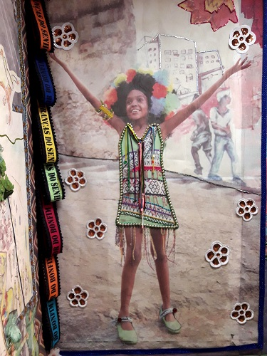 carnaval-experience-rio-de-janeiro-decoracao1