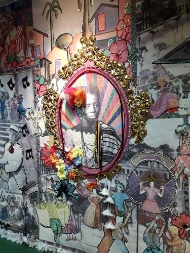 carnaval-experience-rio-de-janeiro-decoracao3