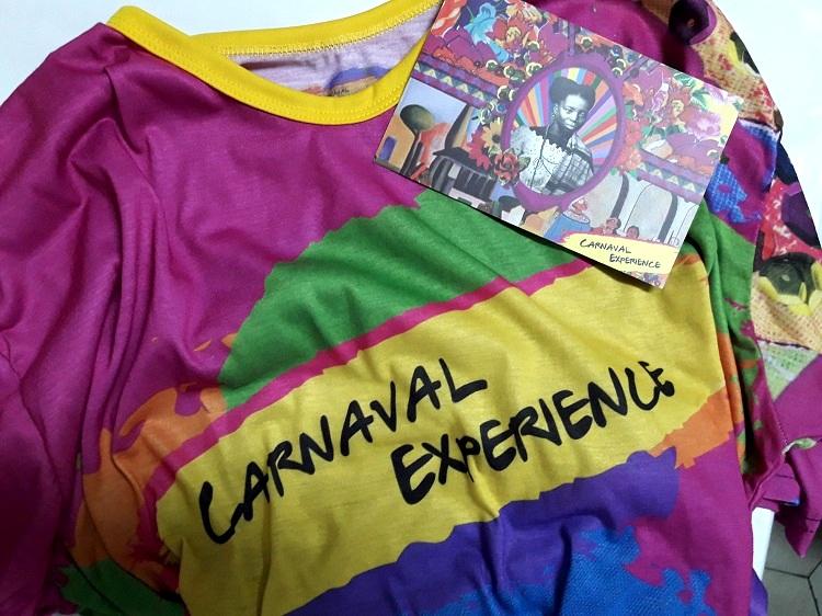 carnaval-experience-rio-de-janeiro-lembranca