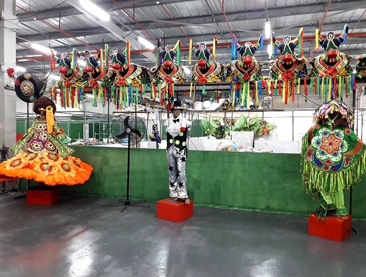 carnaval-experience-rio-de-janeiro-tour-guiado