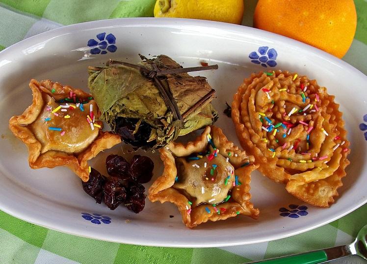 comidas-natal-italia-doces