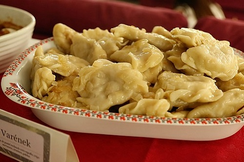 comidas-natal-ucrania-varenneke