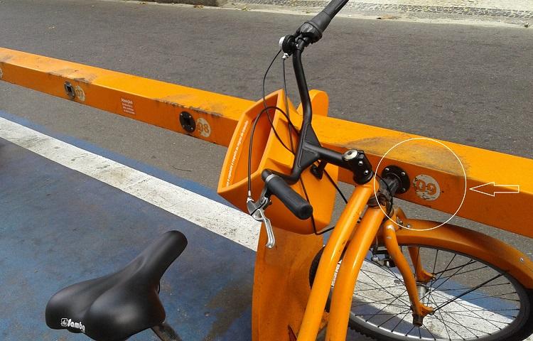 como-alugar-bicicleta-rio-onde-pedalar-1