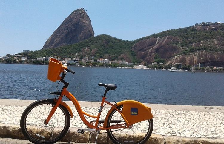 como-alugar-bicicleta-rio-onde-pedalar-3