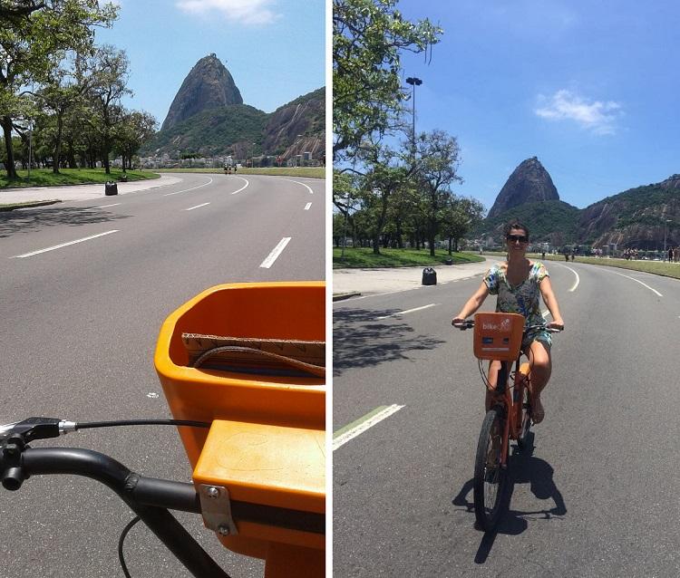 como-alugar-bicicleta-rio-onde-pedalar-4