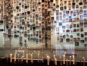 museu-da-memoria-e-dos-direitos-humanos-santiago-chile