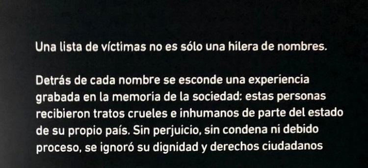 museu-da-memoria-e-dos-direitos-humanos-santiago-chile-frase