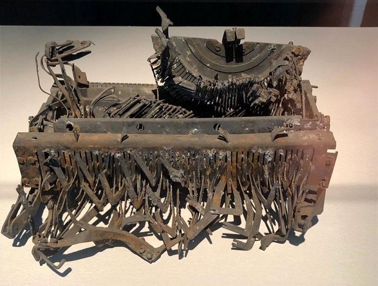 museu-da-memoria-e-dos-direitos-humanos-santiago-chile-objetos