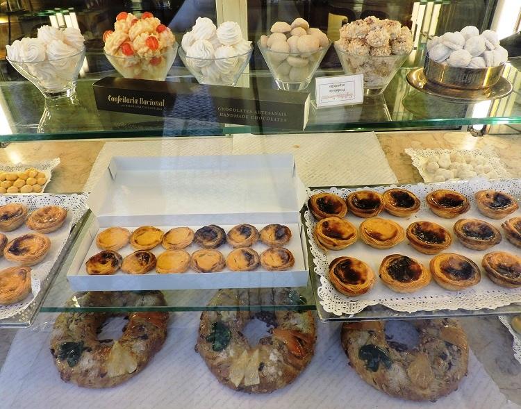 onde-comer-pasteis-de-belem-pasteis-de-nata-lisboa-vitrine