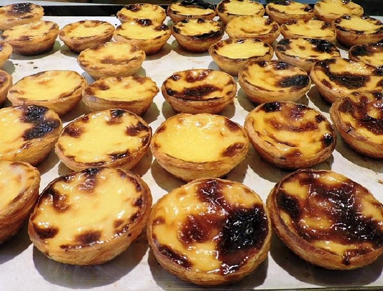 onde-comer-pasteis-de-belem-pasteis-de-nata-lisboa