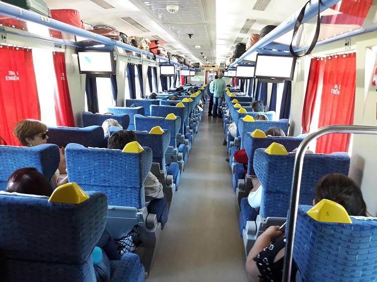 viagem-trem-vitoria-minas-classe-executiva