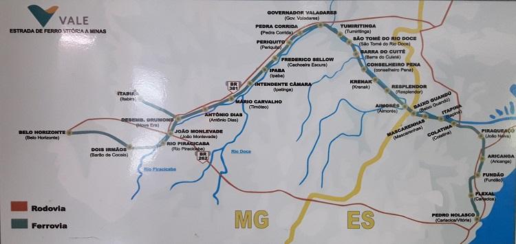 viagem-trem-vitoria-minas-itinerario-cidades