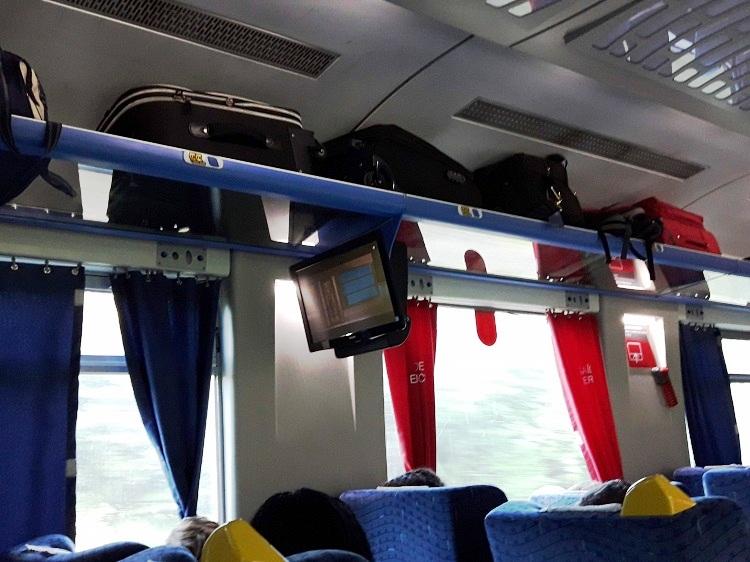viagem-trem-vitoria-minas-malas-2
