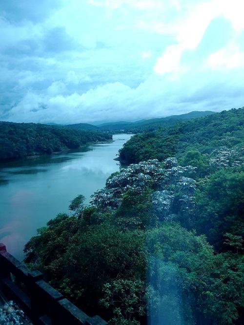 viagem-trem-vitoria-minas-paisagem-3